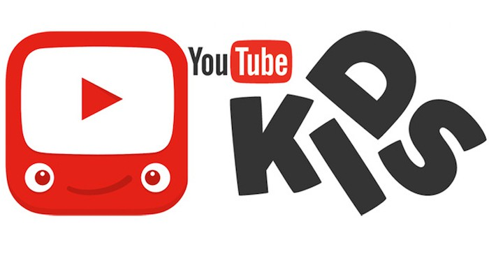 Youtube-kids-logo