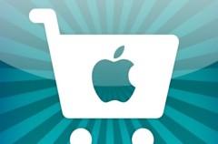 Apple insta a los empleados de las stores a dirigir a los clientes a la tienda online
