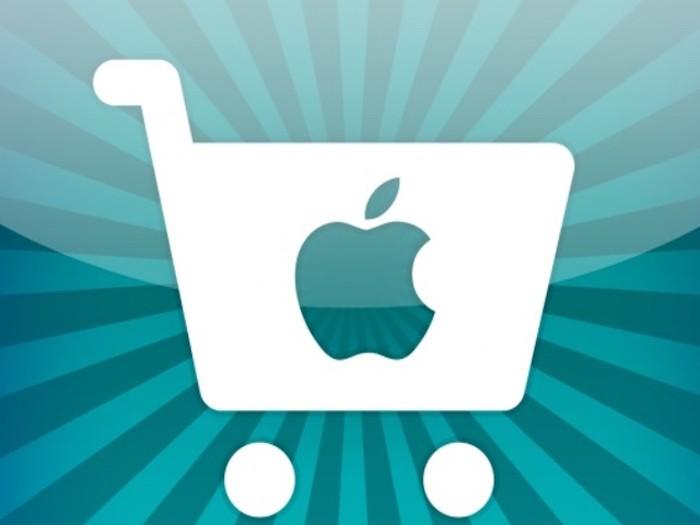 apple-store-app-logo
