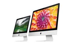 ¿Está preparando Apple un iMac con pantalla de alta resolución 8K?