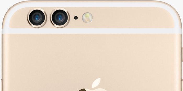 iPhone-lentes-duales