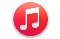 iTunes 10.1.2 con soporte para Fotos