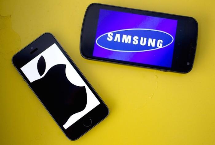 samsung-apple-terminales