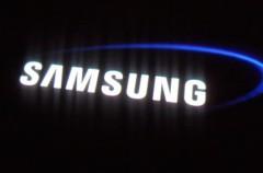 Samsung crea un equipo que trabaja exclusivamente en productos Apple