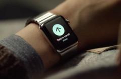 Apple presenta tres nuevas razones para que te enamores del Apple Watch