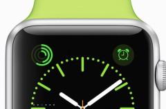 Esta es la explicación de quien fabrica el Apple Watch sobre la falta de unidades