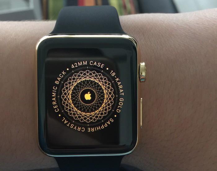 Apple Watch Edition_1