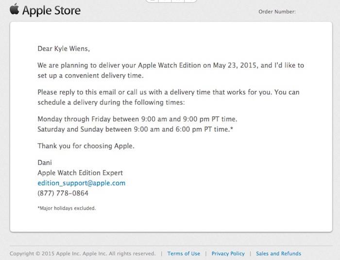 Apple Watch Edition_2