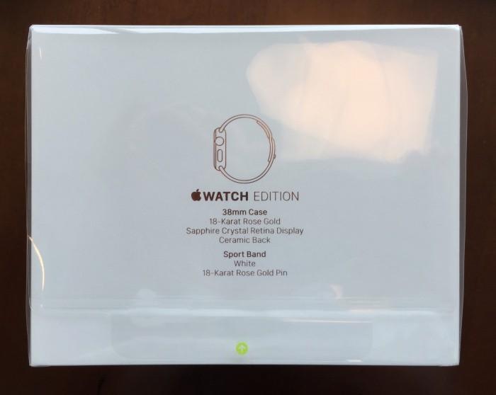 Apple Watch Edition_3