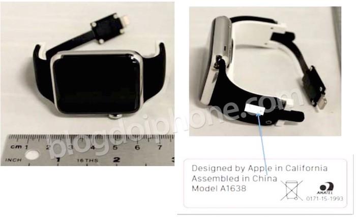 Apple-Watch-demo-2