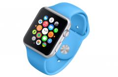 iFixit ya ha publicado los manuales para que puedas reparar tu Apple Watch
