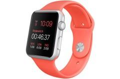 El Apple Watch y su importante papel en el tratamiento del Cancer