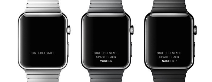 Apple-watch-space-black