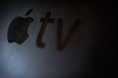 Un nuevo Apple TV, con App Store y Siri, verá la luz en la WWDC