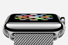 Las fechas de entrega del Apple Watch de 42mm se van hasta el mes de julio