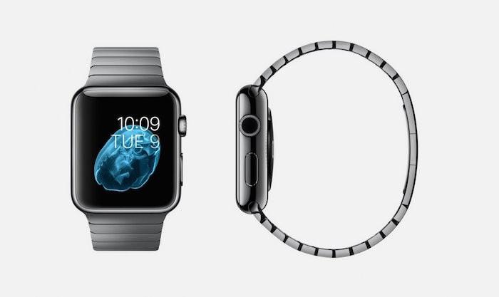 Consumer Reports ya tiene su conclusión final: El Apple Watch supera a sus rivales
