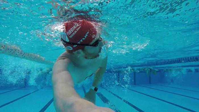 AppleWatchSwim