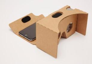 La realidad aumentada de Google llega ahora también al iPhone