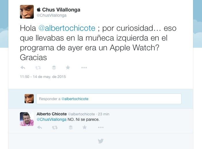 ChicoteRes