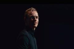 El Festival de Cine de Nueva York contará con el preestreno de la nueva película sobre Steve Jobs