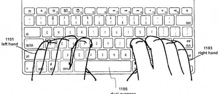 Fusion Keyboard_1