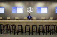 Estafador devuelve 51 iPhones a Apple en un año… y acaba en la carcel