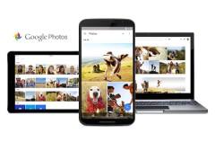 Google ofrece almacenamiento ilimitado de fotos y vídeos con su nueva app Fotos para iOS