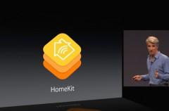 """Una nueva app """"Home"""" en iOS 9 permitirá el control de dispositivos con soporte HomeKit"""