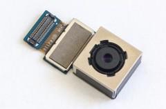 Apple reserva un buen número de sensores Sony para la cámara del próximo iPhone y deja desabastecido el mercado