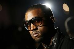 El nuevo album de Kanye West se retrasa ¿Será la primera gran apuesta del servicio en streaming de Apple?