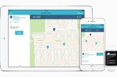 Apple e IBM empiezan a dar soporte al Apple Watch mediante MobileFirst