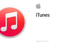 Demanda a la vista contra Apple por una supuesta violación de patentes en iTunes