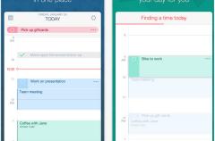 Google se hace con Timeful para mejorar sus propias apps en iOS