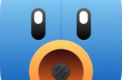 Tweetbot para iPhone se actualiza añadiendo un nuevo formato de cita