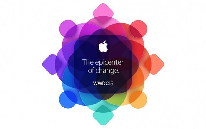 WWDC15-logo