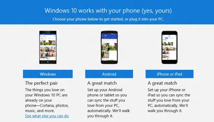 Win10-Cortana-iPhone