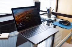 Windows 10 corre mejor que OS X en el nuevo MacBook