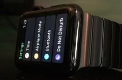 """Apple ya hace tiempo que trabaja en la función """"Encuentra mi Apple Watch"""""""