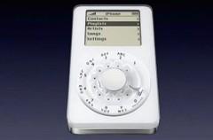 Todo son risas, hasta que Apple hace realidad lo que antes era una broma