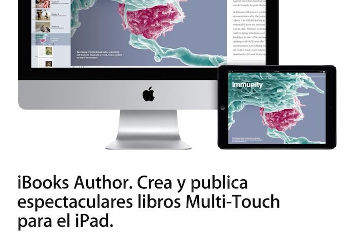 iBooks-Author-web