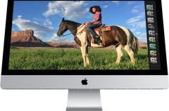 ¿Habías pedido a Apple un iMac de 27 pulgadas del modelo anterior? Cruza los dedos, puede que te llegue el nuevo 5K