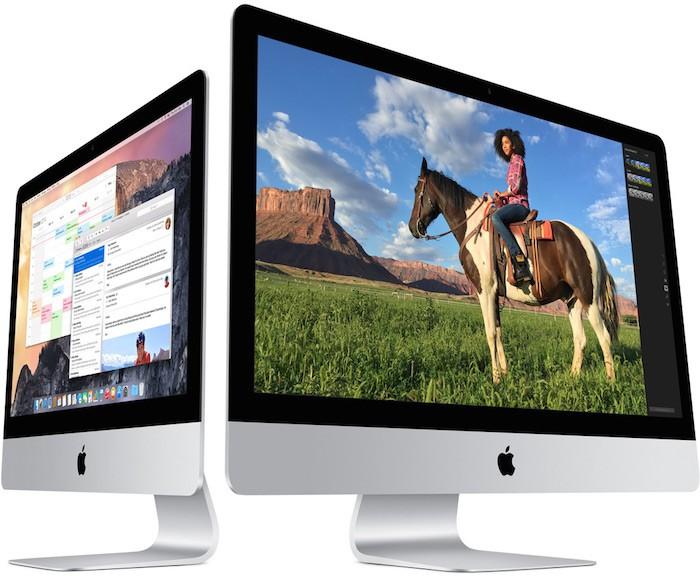 iMac 5K_3