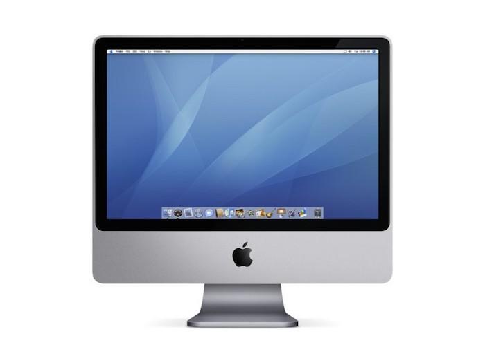 iMac2007