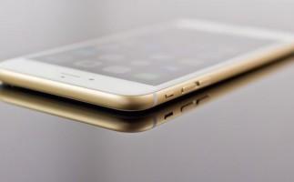 ¿Cómo será el próximo iPhone? 2 GB de RAM y una cámara de 12MP prometen bastante