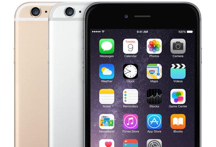 iPhone-los-3