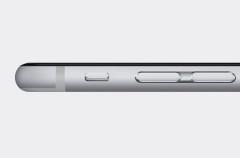 El BendGate no asustó a Apple: La próxima generación del iPhone podría ser aún más delgada