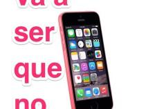 Ni iPhone 6c con Touch ID ni lanzamiento en agosto… nada de nada