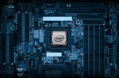 Apple podría no implementar nuevos procesadores Intel hasta otoño