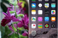 Apple planea actualizar iOS y OS X con el tipo de letra del Apple Watch