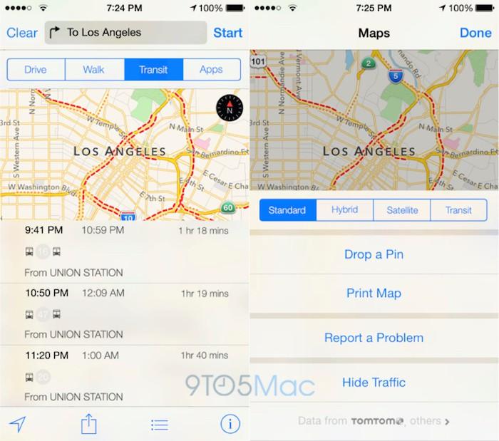maps-transit-iOS9